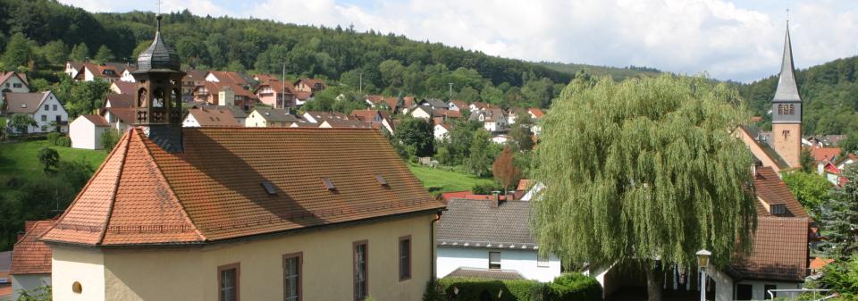 Spiess Rechtenbach